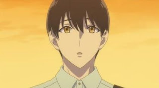 Sanrio Danshi Episode 7 English Subbed