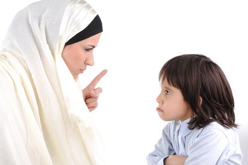 Dampak Orangtua Malas Menjawab Ketika Anak Banyak Bertanya
