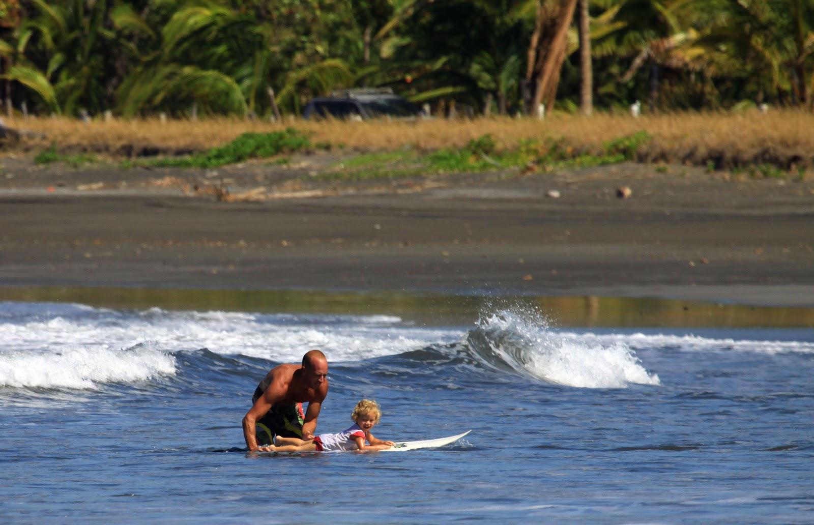 dia del padre surf 05