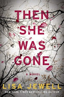 Review: Then She Was Gone
