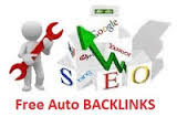 http://new-collections-on.blogspot.co.id/2016/07/backlink-otomatis-gratis.html