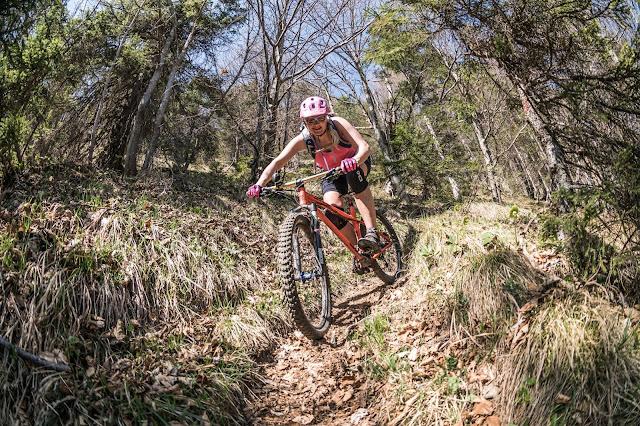 schwere trails inntal mountainbike bike mtb bbs