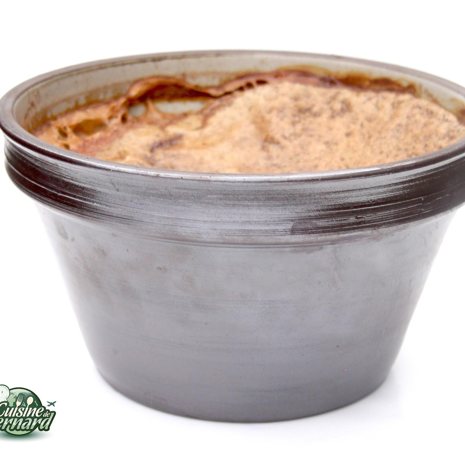 La cuisine de bernard perles coco - La cuisine de berbard ...