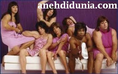 http://anehdidunia.com