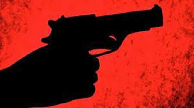 Rab-hijackers-shot-exchange-in-Azimpur