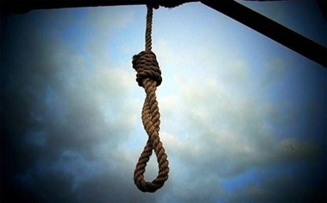 Κατερίνη: Γνωστός φαρμακοποιός αυτοκτόνησε για χρέη