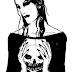 Capadocios (Vampiro - Edad Oscura)