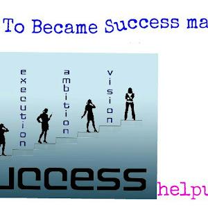 Life mein Success Hona Hai to ye Baaten Hamesha Yaad rakhn