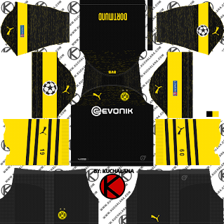 borussia-dortmund-kits-2018-2019-dream-league-soccer-%2528away%2529