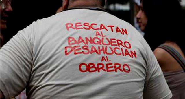 La Audiencia de Madrid condena a la banca a devolver el importe de las cláusulas suelo