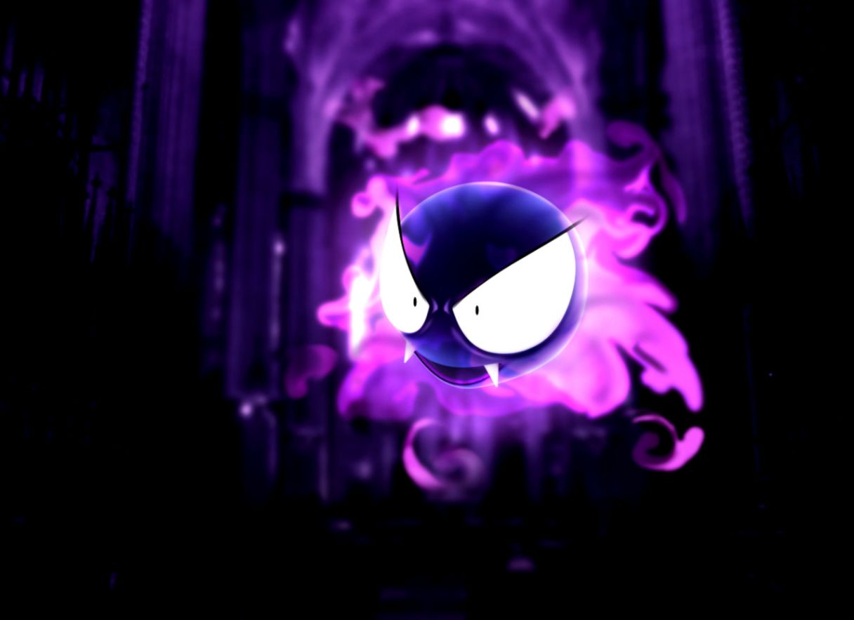 Pokemon 3d Wallpaper Cool Hd Wallpapers