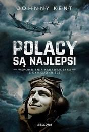 http://lubimyczytac.pl/ksiazka/4785120/polacy-sa-najlepsi-wspomnienia-kanadyjczyka-z-dywizjonu-303