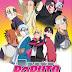 Boruto : Naruto The Movie (2015)