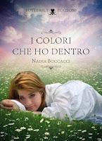 http://lindabertasi.blogspot.it/2014/04/i-colori-che-ho-dentro-di-nadia-boccacci.html