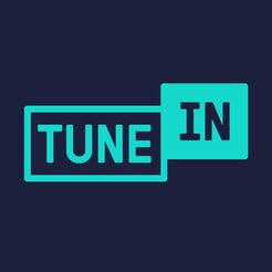 تحميل تطبيق الراديو الأكثر من رائع TuneIn Radio