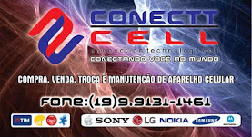 CONECTT CELL