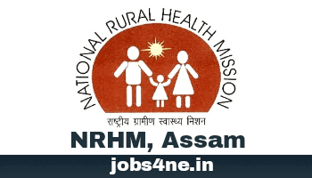nrhm-assam-interview-notification-for-dietician