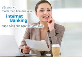 Thanh toán dịch vụ đăng tin chuyên nghiệp