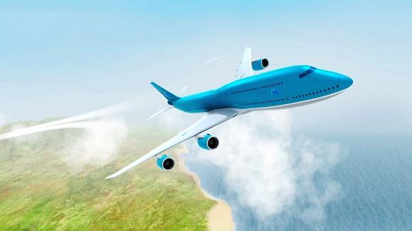 take-off-the-flight-simulator-pc-screenshot-www.ovagames.com-1