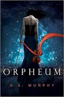 https://www.goodreads.com/book/show/29430858-orpheum?ac=1&from_search=true