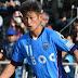 """Kazu, o jogador mais velho a marcar um gol e outras histórias no """"Dia dos Avós"""""""