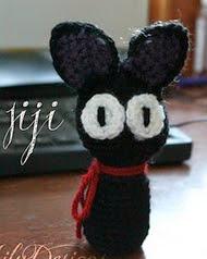 http://www.ravelry.com/patterns/library/jiji-doll