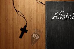 Menghindari Kesempatan Berdosa