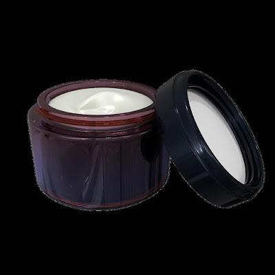 Nourishing Night Cream from Kaya Skin Clinic