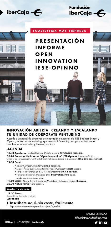 https://ecosistemamasempresa.ibercaja.es/agenda/presentacion-del-informe-open-innovation-iese-opinno