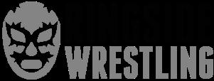 Ringside Wrestling