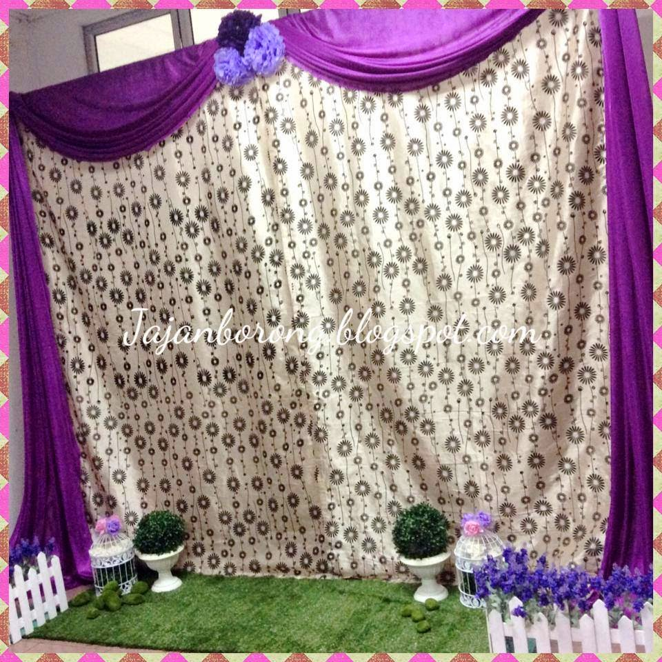 Simple Photobooth RM250