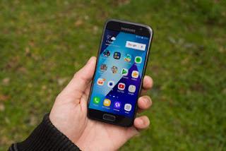 Tips Hemat Baterai Pada Samsung A3 2017