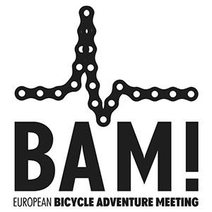 BAM! european Bicycle Adventure Meeting