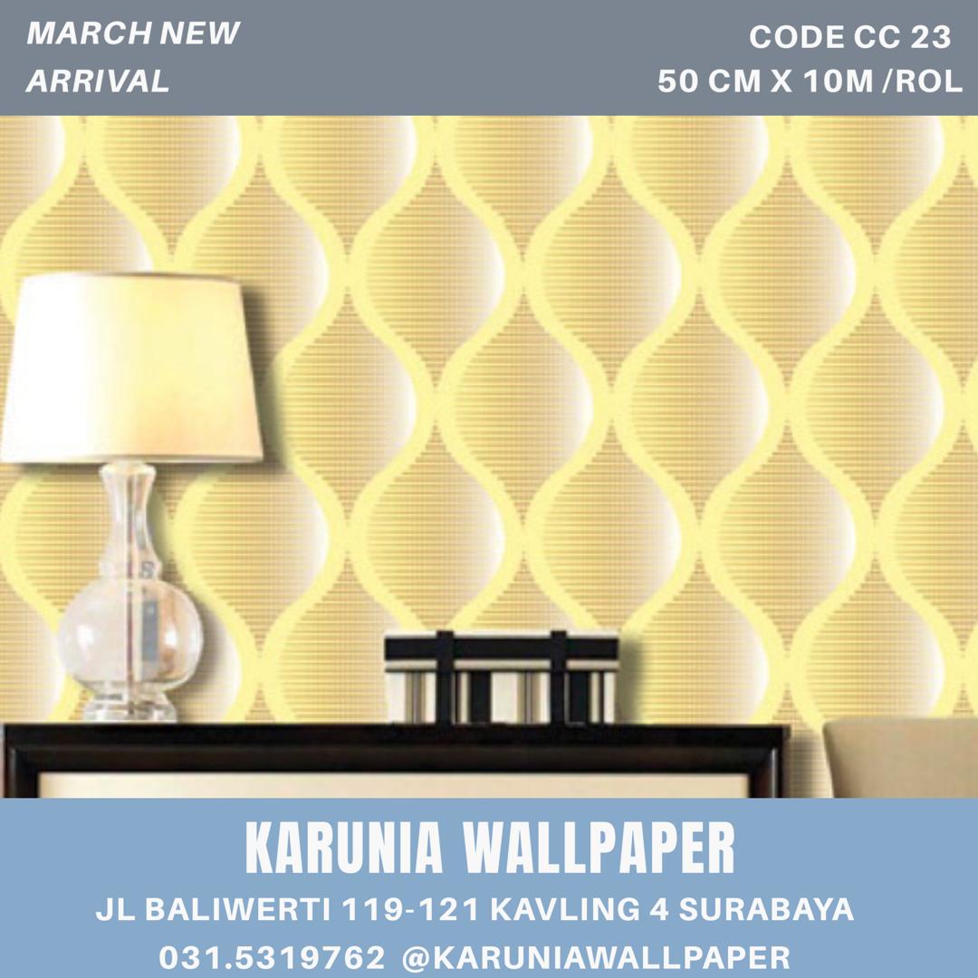 jual dinding wallpaper minimalis surabaya