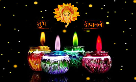 Diwali Images for download