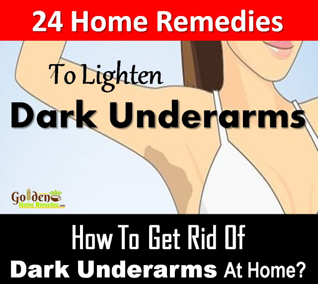 How To Get Rid Of Dark Underarms, Home Remedies For Dark Underarms, Lighten Dark Underarms Fast, Whiten Dark Underarms, Dark Underarms Treatment, Lighten Dark Underarms, Dark Underarms Home Remedies, How To Treat Dark Underarms, How To Cure Dark Underarms, Dark Underarms Remedies, Remedies For Dark Underarms, Treatment For Dark Underarms, Best Dark Underarms Treatment, Dark Underarms Relief, How To Get Relief From Dark Underarms, Relief From Dark Underarms, How To Get Rid Of Dark Underarms Fast,