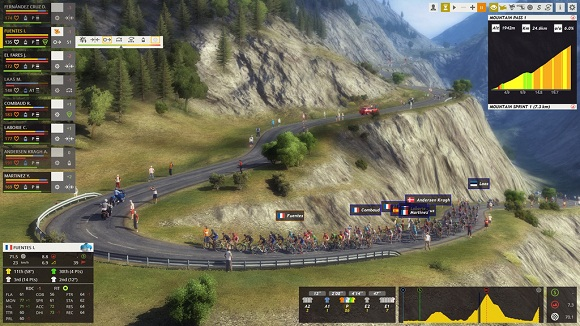 pro-cycling-manager-2016-pc-gameplay-screenshot-www.ovagames.com-3