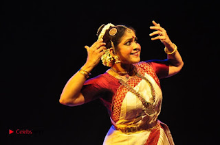 Gudi Sambaralu 2017 Stills  0061.jpg