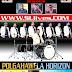 POLGAHAWELA HORIZON LIVE IN THALAWA 2018-04-18