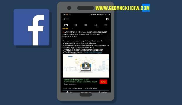 Facebook Mod Download