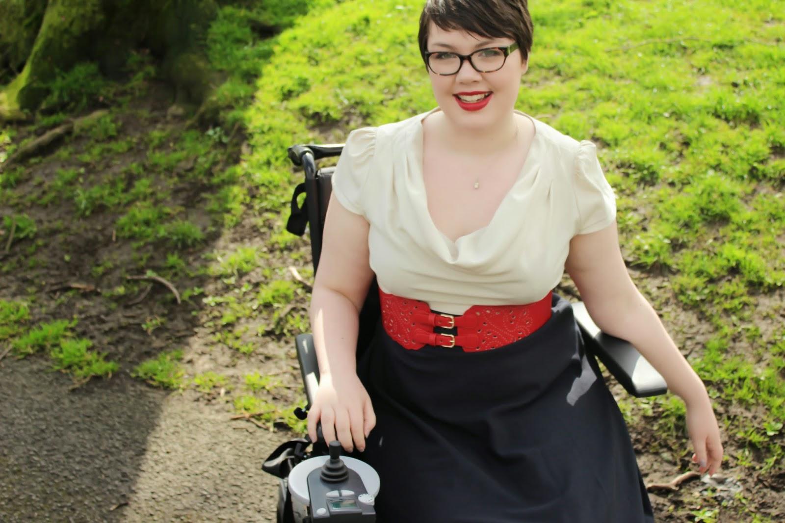 wheelchair hot wheels chair leg glides fashion 39hot 39 wheelingalong24