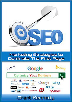 seo-marketing-strategies-to-dominate