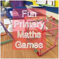 maths games primary school class fun and easy to set up