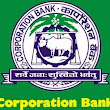 Corporation Bank Net Banking is the most Powerful Banking at present