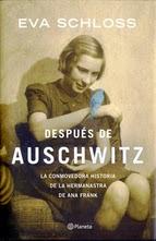 http://lecturasmaite.blogspot.com.es/2015/02/novedades-febrero-despues-de-aschwitz.html