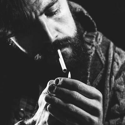 رمزيات تدخين