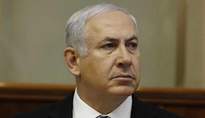 Netanyahu incentiva a los israelíes a visitar Judea y Samaria en Pésaj