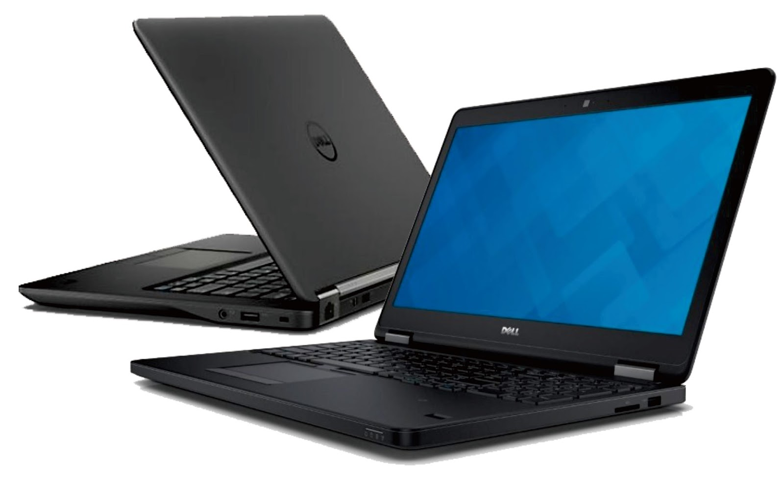 Download Center Dell Support Drivers For Latitude