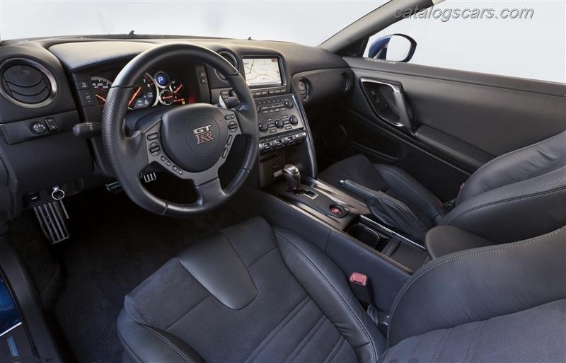 صور سيارة نيسان GTR 2014 - اجمل خلفيات صور عربية نيسان GTR 2014 - Nissan GTR Photos Nissan-GT_R_2012_800x600_wallpaper_36.jpg