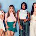 Com novo álbum chegando, Fifth Harmony apresenta capa e tracklist